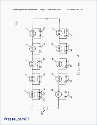 Extraordinary marshall wire diagram pictures best image engine