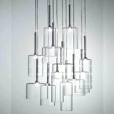globe lighting vancouver. full image for pendant lights ylighting cluster globe lighting vancouver c