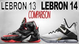 lebron 13. lebron 13
