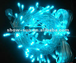 Turquoise Christmas Lights, Turquoise Christmas Lights Suppliers ...