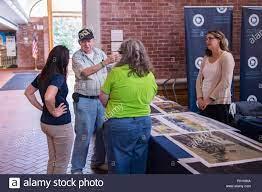 Geschichte Der Marine Stockfotos und -bilder Kaufen - Alamy