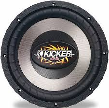 kicker competition woofers Kicker Cvr 15 Wiring kicker comp vr kicker cvr 15 wiring diagram