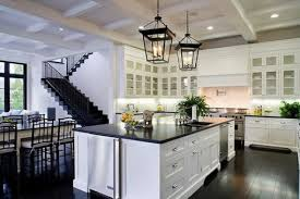 Small Picture White Kitchen Island is that a reality Kitchen design ideas blog