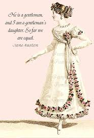 Jane Austen Birthday Quote Happy Birthday Jane Austen Born 16