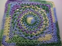 Dream Catcher Blankets 100 best CROCHET DREAMCATCHER images on Pinterest Blankets 36