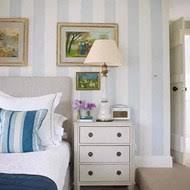 painting walls ideasWall Paint  Wall  Feature Wall Paint Colour Ideas