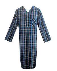 Kohls Mens Size Chart Mens Dress Shirt Size Chart Stafford Nils Stucki