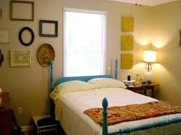 image small bedroom decorating ideas on a budget