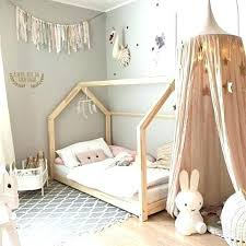 toddler canopy bed – ericmarsh.info