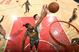 Clippers Vs Pacers Preview Undermanned Clips Nation