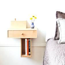 Bedside Sconces bedside wall sconces wall mounted bedside table skinny bedside 3671 by xevi.us