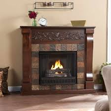 propane gas log fireplace mapo house and cafeteria within gas logs for fireplaces remodel