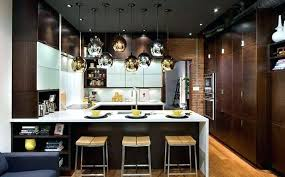 art deco kitchen art kitchen rating ideas using high quality and silver and gold pendant lamps art deco kitchen
