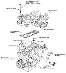 honda engine oil leaks honda image about wiring diagram honda cb450 cb500t standard piston rings additionally valve cover gasket leak stop furthermore p 0900c15280061776 further