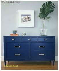 distressed blue furniture. Beautiful Distressed Blue Dresser Furniture Diy