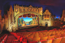 Shows Theaters Ohio Find It Here