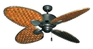bahama ceiling fan pleasant idea ceiling fans breeze fan outdoor bahama ceiling fan white bahama ceiling fan