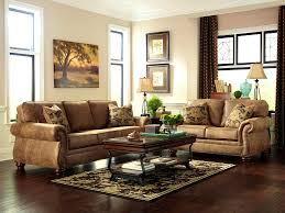 Living Room Design Houzz Houzz Living Room Ideas