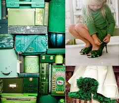emerald green pantone s color of the