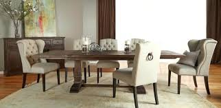 dining room table accessories.  Dining El Dorado Furniture Dining Set A Accessories Rustic  Java 5 Piece Formal Room  With Table E