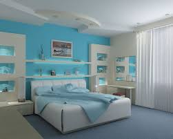 interior decoration of small bedroom. Contemporary Small Interior Decoration For Bedroom Decorating Entrancing Designs Wall With Of Small