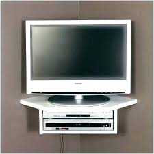 rooms to go tv stand rooms to go rooms to go stand stands corner archives with rooms to go