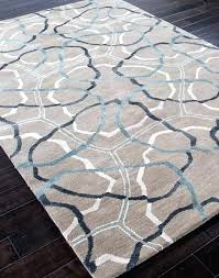 light blue and grey area rug light blue and grey rug amazing blue area rugs interior