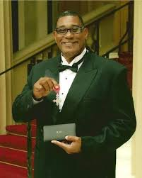 MESSAGE FROM THE HONOURABLE DARYLL... - Antigua and Barbuda Festivals  Commission | Facebook