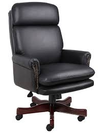 ideal executive office chairs for home decoration ideas with executive office chairs big office chairs executive office chairs