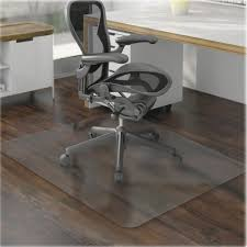 flooring ideas clear office chair plastic floor mats under modern regarding plastic mats for under office chairs