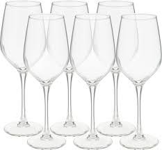 """<b>Набор</b> фужеров для вина <b>Luminarc</b> """"<b>Селест</b>"""", 350 мл, 6 шт ..."""
