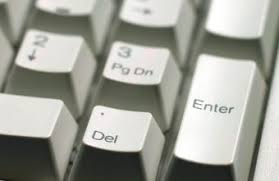 How To Put An Accent On A Letter Of A Word Using Your Keyboard