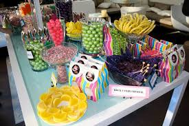 candy bars for graduation parties. Interesting Bars Philadelphia Event Planners Planners Candy Bar Intended Bars For Graduation Parties I
