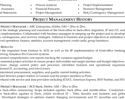 Cover Letter For Cosmetic Account Executive Fishingstudio Com