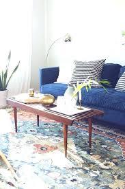 eco rug pad friendly rugs affordable friendly rug pad eco plush felt rug pad eco stay