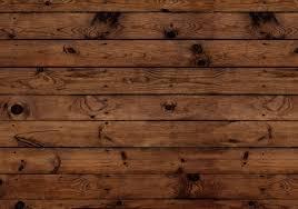 Wood Flooring Background