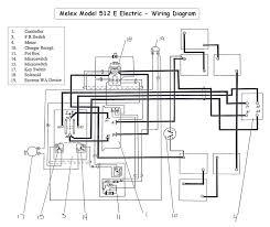 yamaha g2 ignitor wiring harness wiring diagram option yamaha g2 ignitor wiring harness wiring diagram mega yamaha g2 ignitor wiring harness