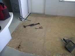 pergo xp reviews reviews laminate flooring of installation in mobile home coffee hickory reviews pergo max laminate flooring reviews pergo xp hawaiian