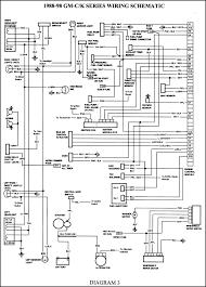 1994 honda accord radio wiring diagram wiring diagram 1998 Honda Civic Stereo Wiring Diagram images of 1999 honda accord wiring diagram circuit 1998 honda civic radio wiring diagram