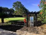 The Golf Garden Of Destin – Family Golf Center