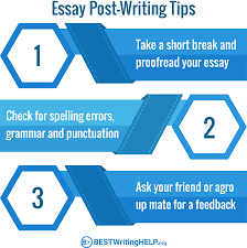 original essay tips on writing creative papers org essay post writing tips