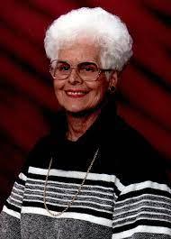 Sophia Dillon Obituary - Saint Albans, WV