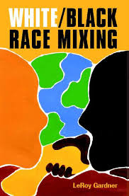 racial stereotypes essay paragon house whiteblack race mixing an essay on stereotypes and realities