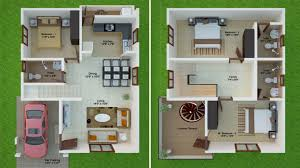 30x40 house floor plans regarding 30 40houseplans