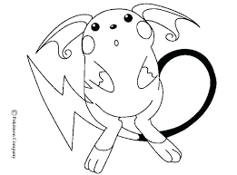 Legendary Pokemon Coloring Pages Palkia Dogs Mew Ex Mega Colouring