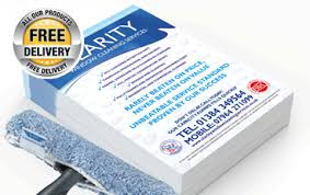 Discount Flyer Printing Leaflet Printing A5 Leaflets From 11 Cheap Leaflet Printing Next Day