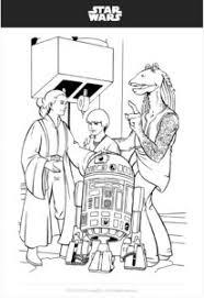Auf dieser seite finden sie online eine wundervolle auswahl an ausmalbildern für ihre kinder; Star Wars Ausmalbilder Kostenlose Malvorlagen Mytoys Blog