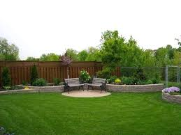 landscaping ideas for square backyard nice backyard upgrade ideas backyard upgrade ideas outdoor furniture design and landscaping ideas for square