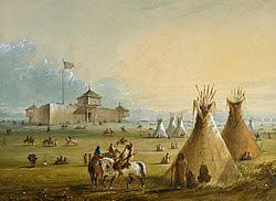 Viejo Oeste - Wikipedia, la enciclopedia libre