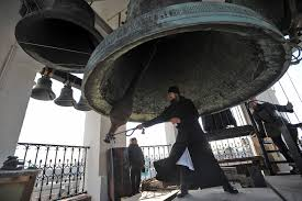 Image result for CHURCH BELL